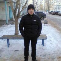 дмитрий, 32 года, Водолей, Волгоград