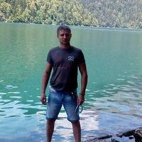 Роман, 43 года, Козерог, Ростов-на-Дону