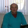 олег, 50, г.Лепель