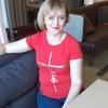 таня, 42, г.Архангельск
