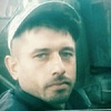 SERGEY, 31, г.Житомир