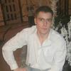 николай, 32, г.Ельск