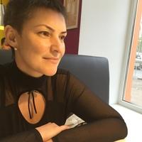 Виктория, 48 лет, Водолей, Самара