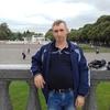 Yuriy, 46, Serebryanye Prudy