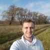 Роман, 30, г.Калуга