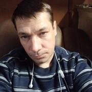 Алексей 38 Петропавловск-Камчатский