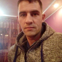 Артём, 31 год, Скорпион, Новотроицк
