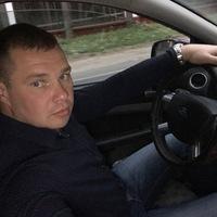 Анатолий, 37 лет, Лев, Москва