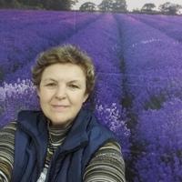 Irina, 58 лет, Козерог, Самара