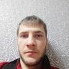 Артур, 23, г.Абай