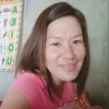 susie empase, 33, Iloilo City