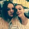 Зина, 18, г.Белогорск