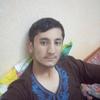 Бехруз, 26, г.Бухара