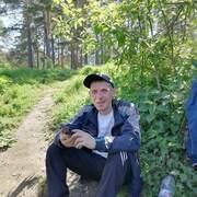 Сергей Нурмухаметов 38 Екатеринбург