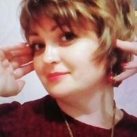 снежана, 52 года, Рак, Ростов-на-Дону