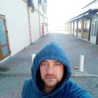 Алексей, 42 года, Близнецы, Краснодар
