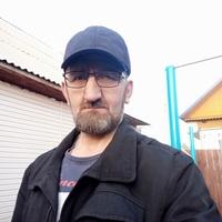 Николай, 48 лет, Козерог, Новосибирск