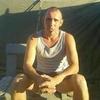 Вова Кравцов, 30, г.Волгоград