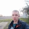 Дима Замара, 22, г.Островец