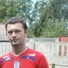 Oleg, 37, Brovary