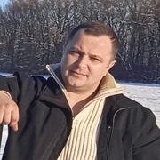 Александр 38 Глухов