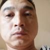 Роман Ли, 37, г.Краснодар