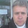 Aleksey, 55, Svetlograd
