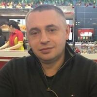 Алексей, 40 лет, Стрелец, Алматы́
