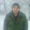 Volodya, 48, Vladimir