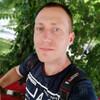 Александр, 30, г.Таврийск