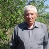 Александр, 64, г.Майкоп