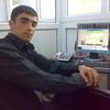 suhrob, 32, г.Орджоникидзеабад