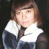 Дашутка, 25, г.Русская Поляна