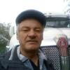 Виктор, 57, г.Омск