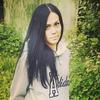 Oksana, 27, Мар'їнка
