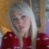 Анна, 36, г.Магадан