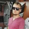 Михаил, 28, г.Актау (Шевченко)