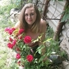 Алена, 29, Кролевець