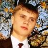 Константин, 32, г.Шебекино