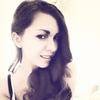 Юлиана Евгенева, 21, г.Калининград