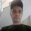 дмитрий, 29, г.Колышлей