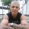 Ванька, 34, г.Ханты-Мансийск