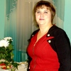 Ирина, 40, г.Вятские Поляны (Кировская обл.)