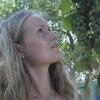 Юлия, 36, г.Северодвинск