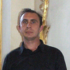 олег, 48, г.Ярославль