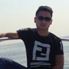 Said, 19, г.Дубай