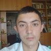 Андрей, 27, г.Новоалтайск