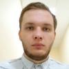 Олег, 25, г.Ставрополь