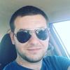 Валик, 23, г.Днепр