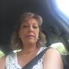 Галина, 43, г.Москва